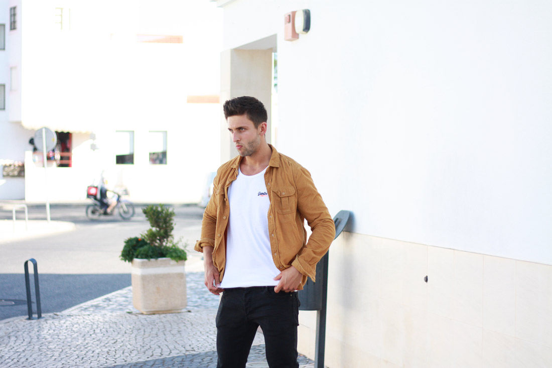 fashion-blogger-military-look-model-look