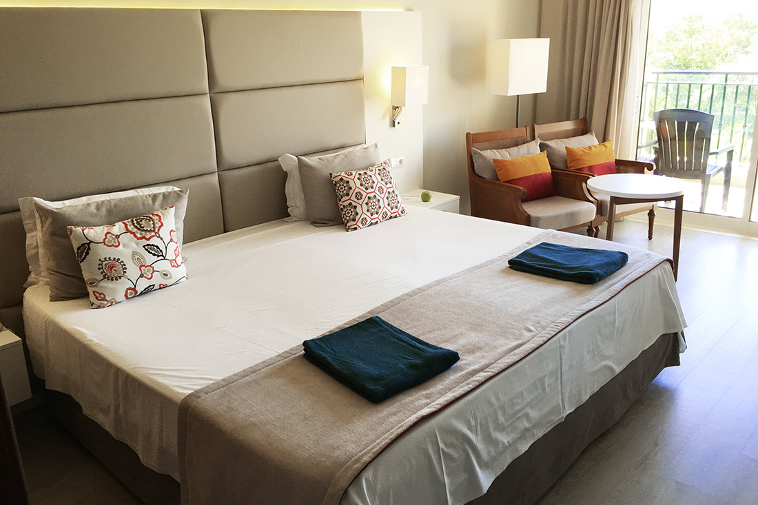 hotel-sensimar-falesia-atlantic-olhos-d'agua-portugal-algarve-tui-travelblogger