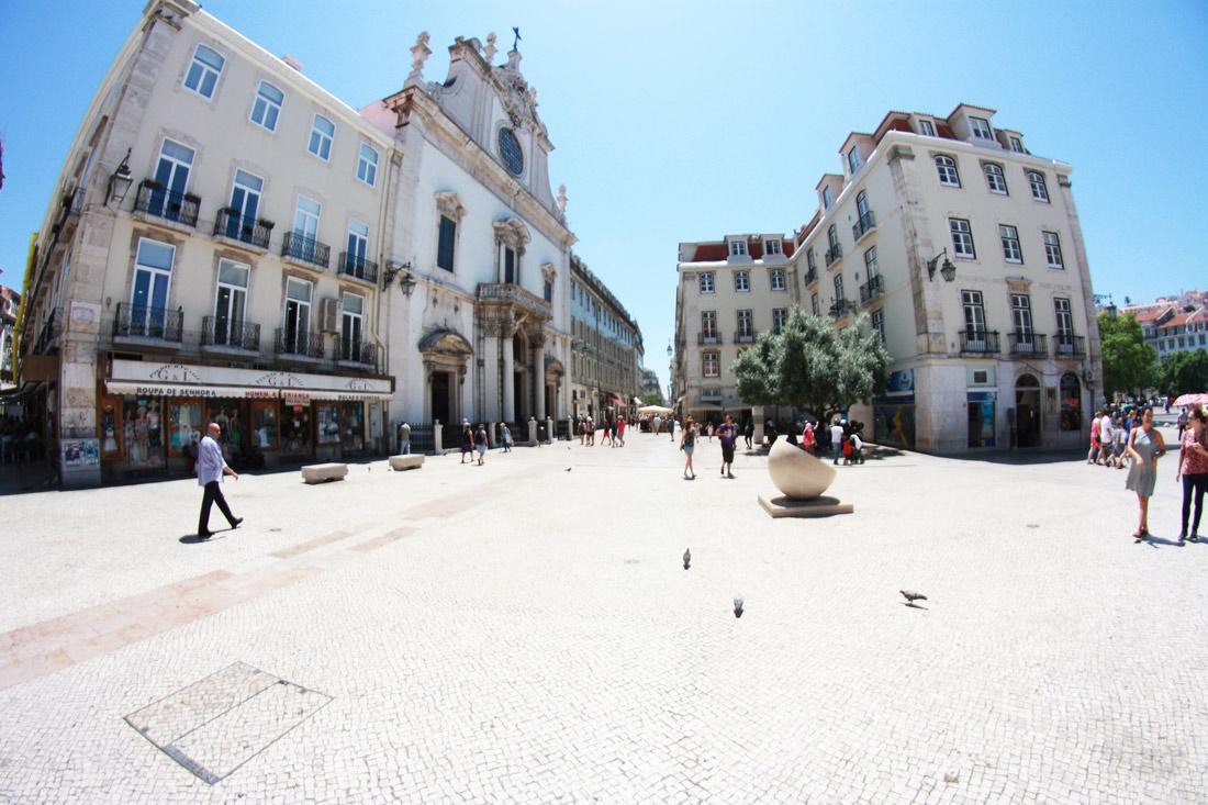 pasteis-de-belem-portugal-lisboa-lissabon--rossio-travel-blog-urlaub-vespa