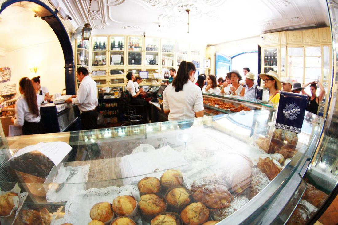 pasteis-de-belem-portugal-lisboa-lissabon-travel-blog-urlaub-guide-eurotrip