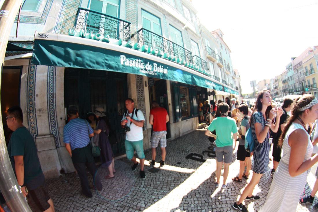 pasteis-de-belem-portugal-lisboa-lissabon-travel-blog-urlaub-guide