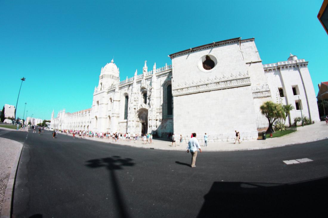 pasteis-de-belem-portugal-lisboa-lissabon-travel-blog-urlaub-hyronimois-guide-eurotrip