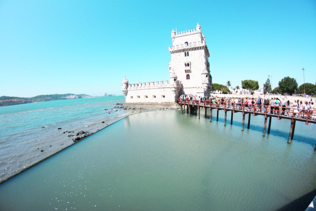 pasteis-de-belem-portugal-lisboa-lissabon-travel-blog-urlaub-vespa-torre-de-belem