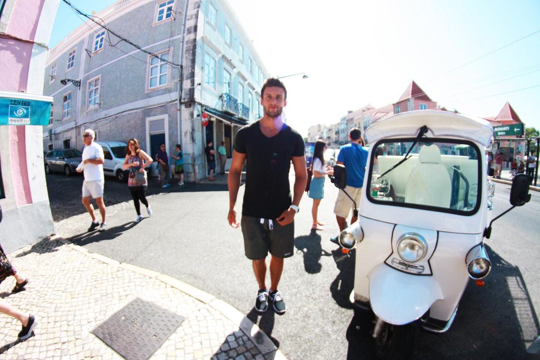 pasteis-de-belem-portugal-lisboa-lissabon-travel-blog-urlaub-vespa