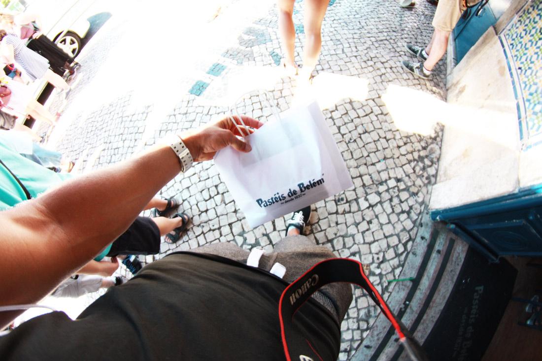 pasteis-de-belem-portugal-lisboa-lissabon-travel-blog-urlaub