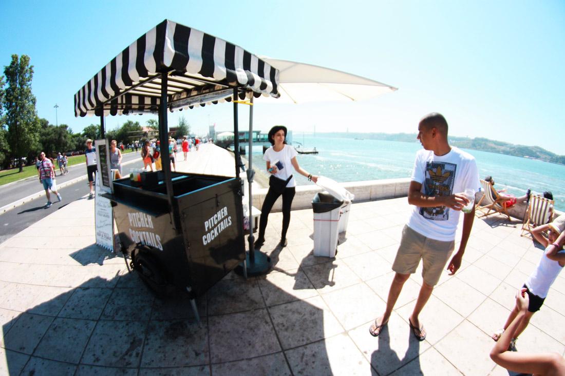 pasteis-de-belem-portugal-startup-lisboa-lissabon-travel-blog-urlaub-vespa