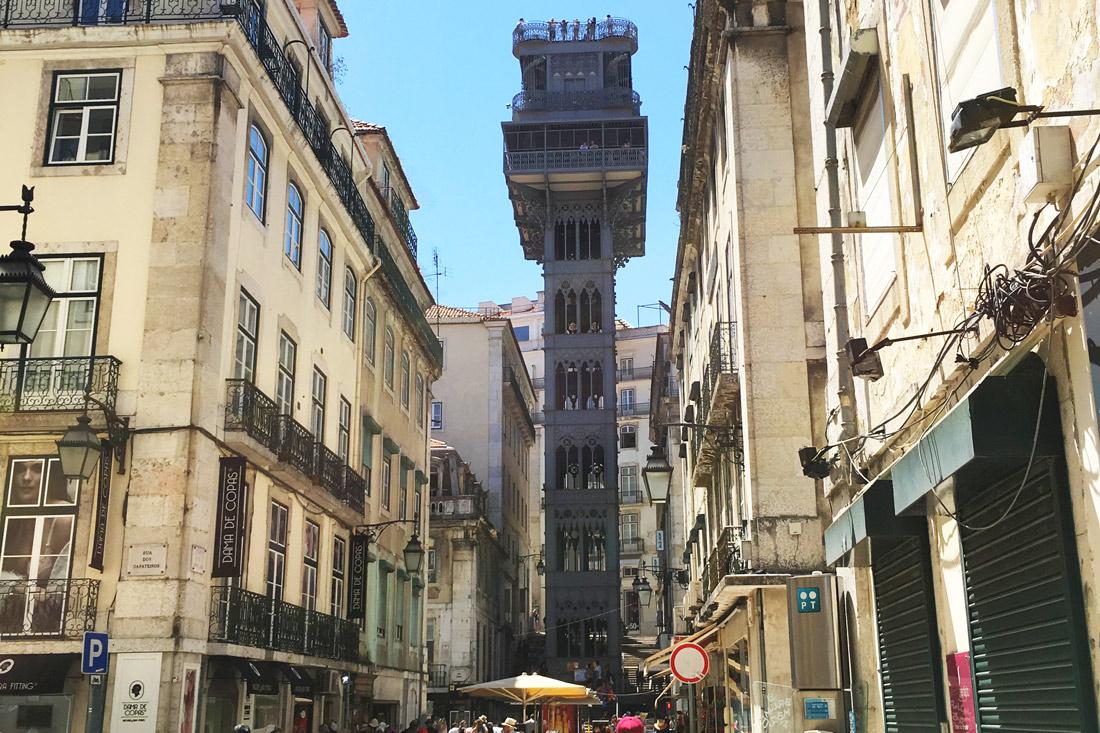 patrick-Krüger-krueger-portugal-gustav-Eiffel