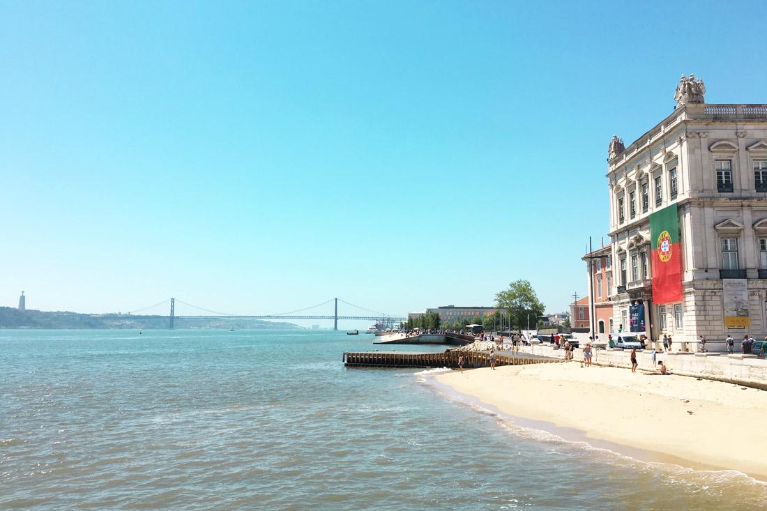patrick-Krüger-krueger-portugal-lisboa-lissabon-travel-blog-praca.de.commercio-urlaub