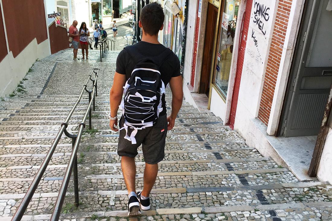 patrick-Krüger-krueger-portugal-lisboa-lissabon-travel-blogger-3
