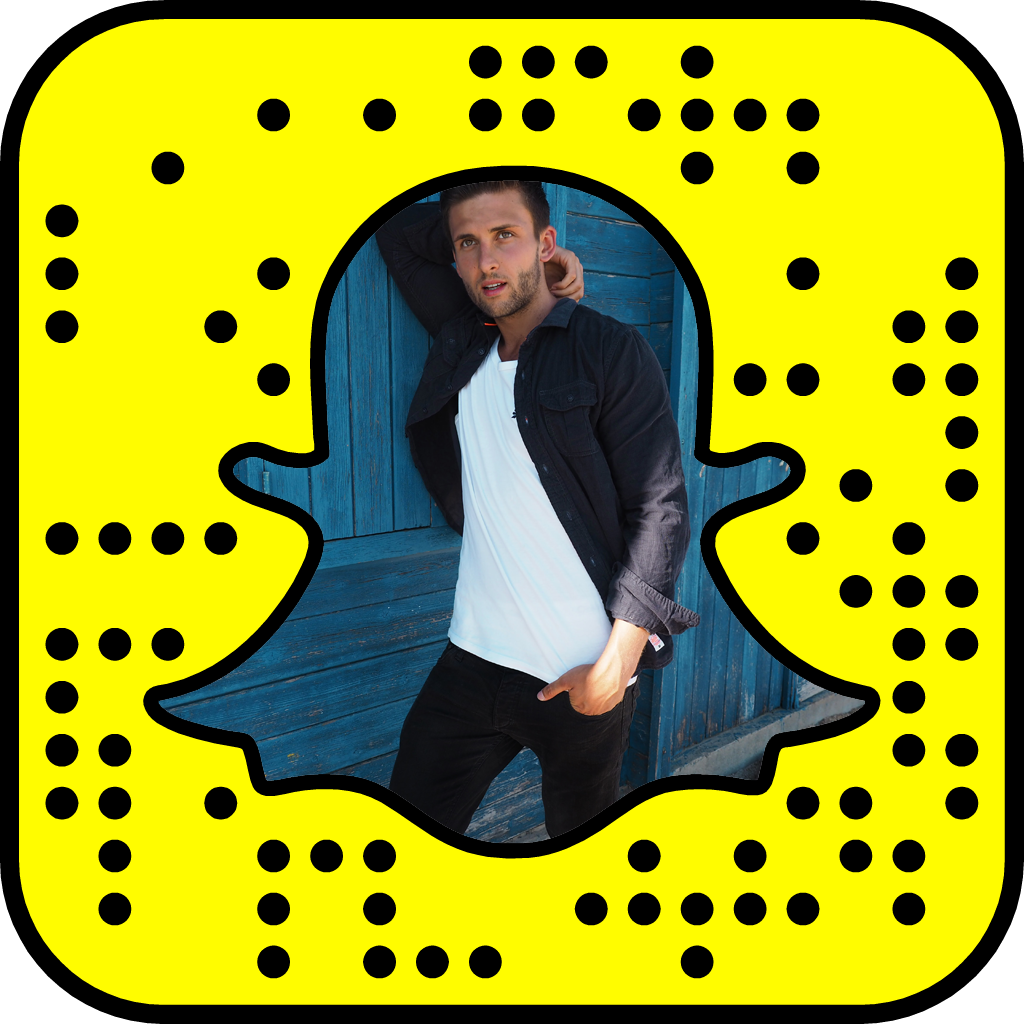 http://www.kruegerpatrick.com/wp-content/uploads/2016/08/snapcode-1.png on Snapchat
