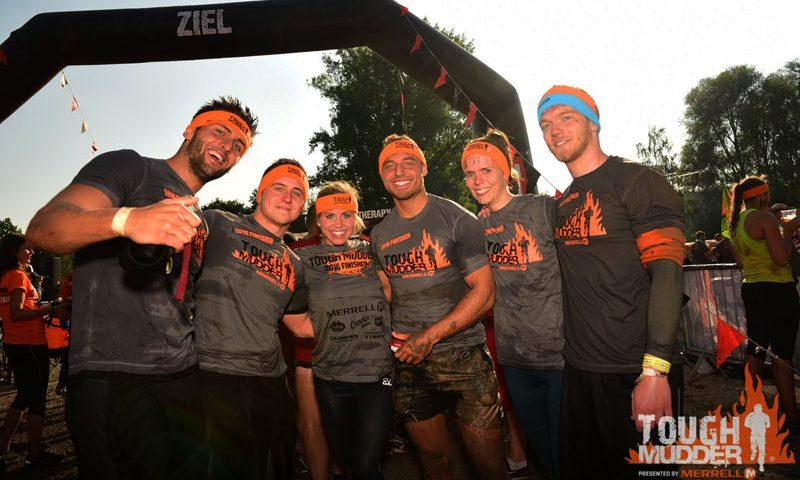 patrick-krueger-krueger-blogger-tough-mudder-sueddeutschland-wassertruedingen-fitness-fitnessblogger-spartanrace-underarmour-header