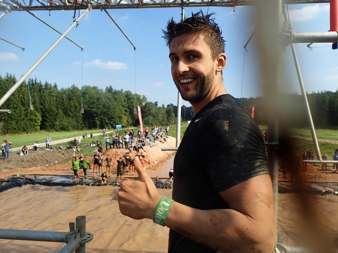 patrick Krueger fitnessblogger tough mudder süddeutschland