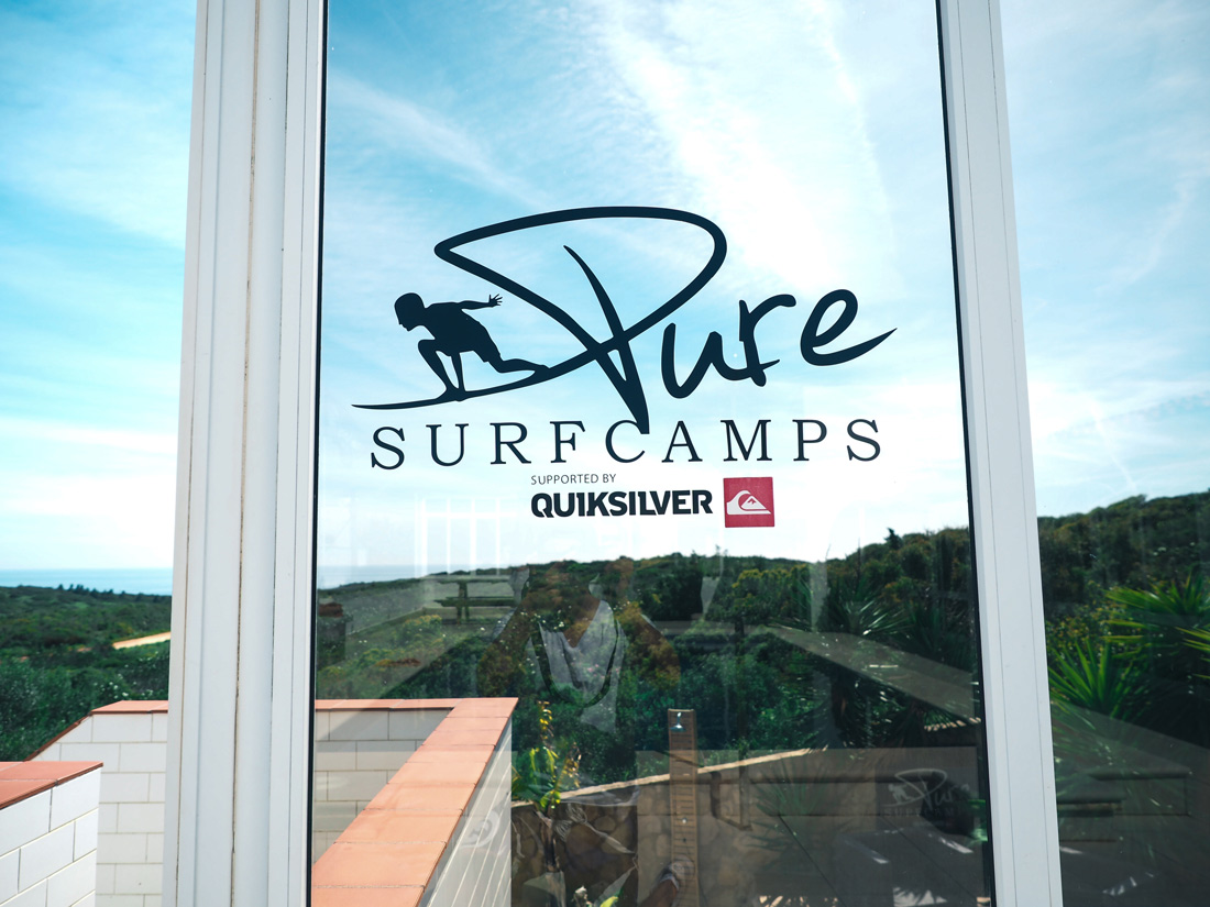 krueger patrick travelblog surf lodge pure surfcamps