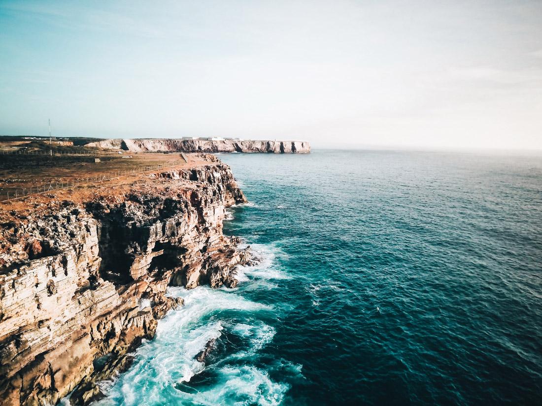 krueger patrick krüger portugal algarve lisbon lissabon travel blog blogger