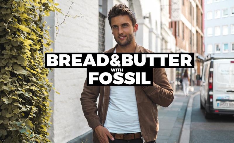 bread-and-butter-fossil-krueger-patrick